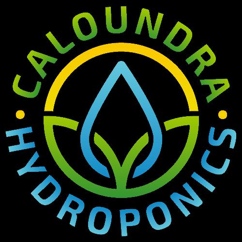 Caloundra Hydroponics